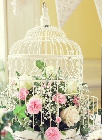 Matrimonio Country Chic Girasoli : Differenza tra stile shabby chic e stile country chic