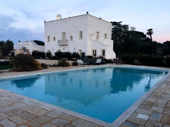 Matrimonio Country Chic Puglia : Le migliori location per matrimonio country chic a bari