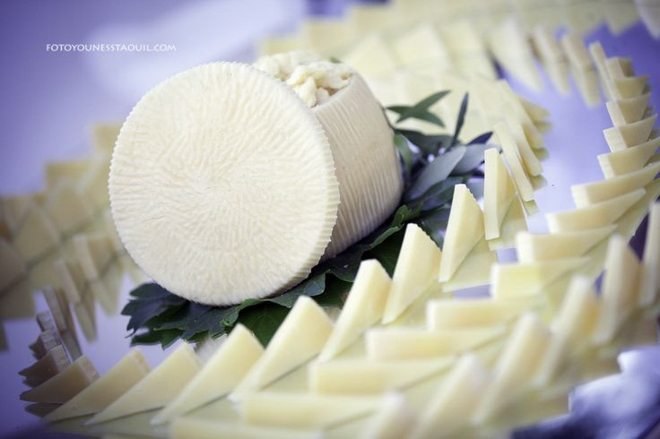 typical Apulian must-have dishes- Apulian cheese