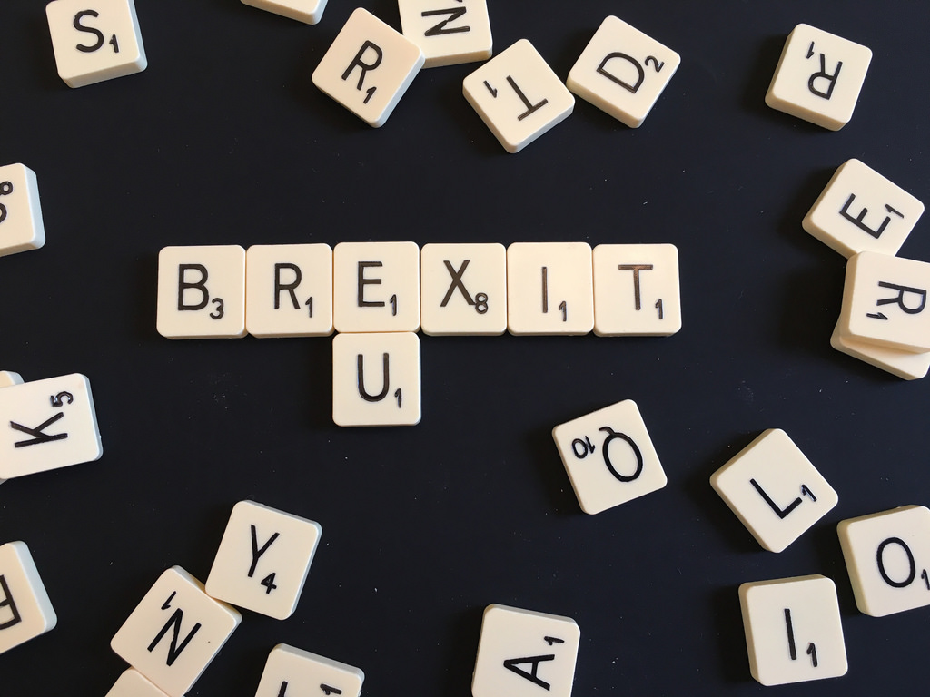 brexit consequences
