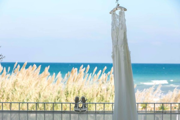 Apulian wedding photography - Claudio Moccia